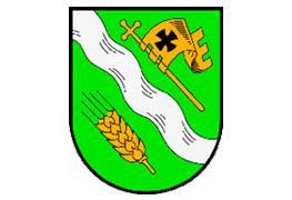 poessnitz