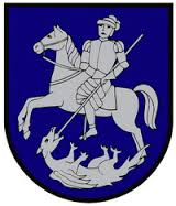 Marktgemeinde St Georgen a d Stieifing logo