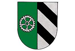 ara_zeltweg