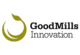 good_mills