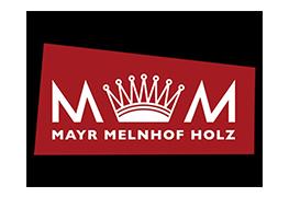 mayr_melnhof