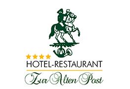 hotel_alte_post