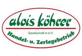 koehrer