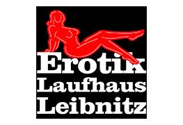 laufhaus_leibnitz