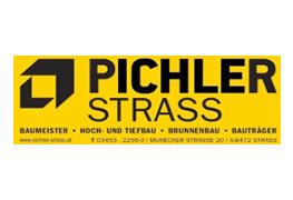 pichler_strass