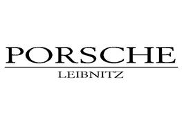porsche_leibnitz