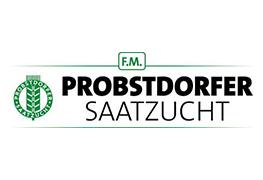 probstdorfer_saatzucht
