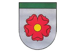 st_stefan_rosental