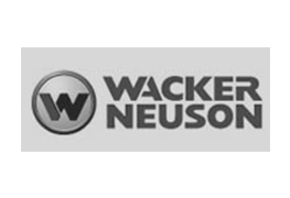 wacker_neuson